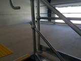 47/8 Murray Dwyer Circuit Mayfield West, NSW 2304