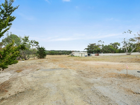 Lot 40 Canterbury Road Victor Harbor, SA 5211