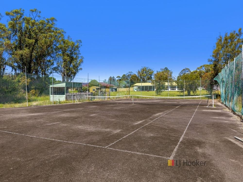 39-43 Hakone Road Woongarrah, NSW 2259