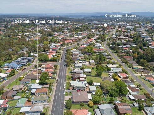 134 Kahibah Road Charlestown, NSW 2290