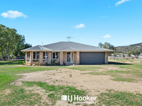 14 Denis Crt Summerholm, QLD 4341