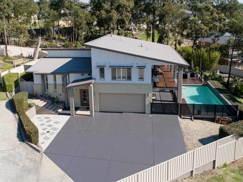 126 Clydebank Road Buttaba, NSW 2283