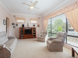 110 Bay Road Bolton Point, NSW 2283