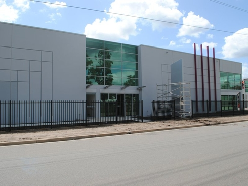Unit 35/87-91 Railway Road North Mulgrave, NSW 2756