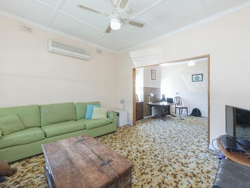 1 Reay Street Hamilton, NSW 2303