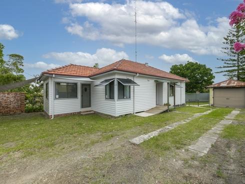94 Blue Gum Road Jesmond, NSW 2299