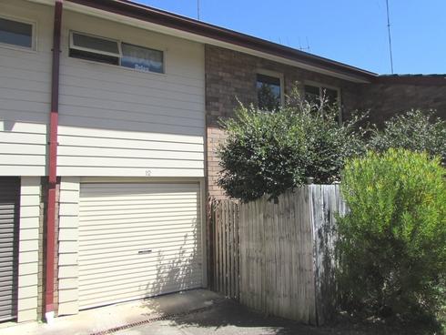 12/72 Campbellfield Ave Bradbury, NSW 2560