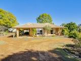 28 Brough Court Esk, QLD 4312