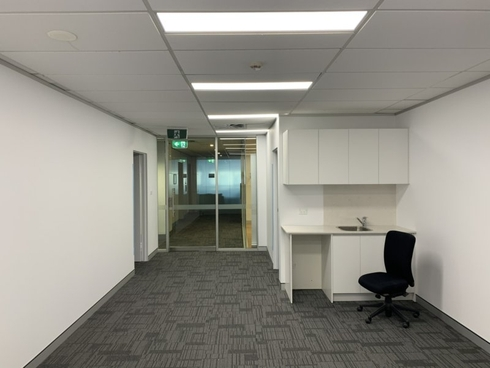 Suite 4 Level 3/15 Moore Street Canberra City, ACT 2601