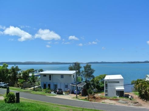 11 Coorong Street Macleay Island, QLD 4184