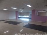 Shop 3/546 Woodville Road Guildford, NSW 2161