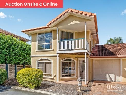 20/81 McCullough Street Sunnybank, QLD 4109