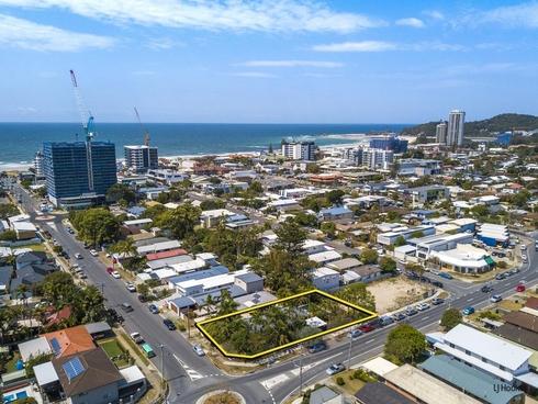 Home 2/50 Seventh Avenue Palm Beach, QLD 4221