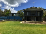 6 Ilya Street Macleay Island, QLD 4184