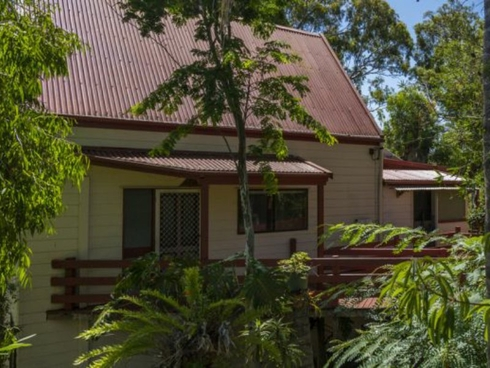 71 Pier Haven Russell Island, QLD 4184