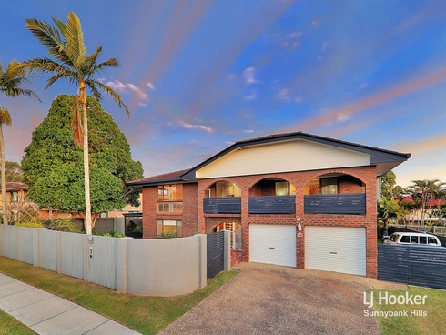144 Chester Road Eight Mile Plains, QLD 4113