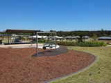 Lot 351 Six Mile Creek Estate Collingwood Park, QLD 4301