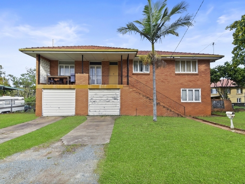 7 Blackwood Road Geebung, QLD 4034