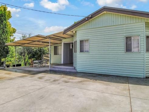 43 Patten Avenue Merrylands, NSW 2160
