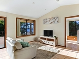 81 Bayview Street- Cottage Only Soldiers Point, NSW 2317