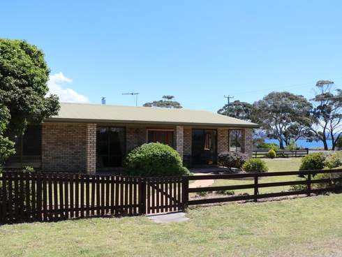 298 St Helens Point Road Stieglitz, TAS 7216