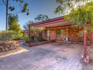 10 Dixon Road Braitling , NT, 0870