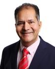 Yunus Muhammad