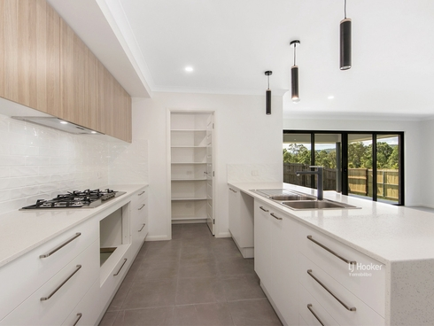 36 Coal Street Yarrabilba, QLD 4207
