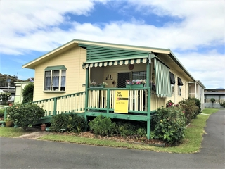 Site T20 Easts Narooma Village Narooma , NSW, 2546