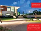 1019-1020 Edgecliffe Drive Sanctuary Cove, QLD 4212