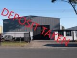 31 Liverpool Street Ingleburn, NSW 2565