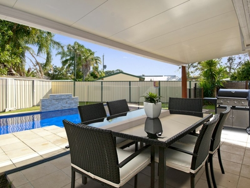 14 Cantwell Place Beenleigh, QLD 4207