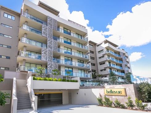 107/601 Glades Drive Robina, QLD 4226