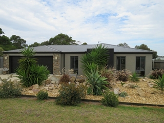 11 Lindemann Retreat Paynesville , VIC, 3880