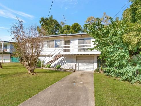 26 Mortensen Road Nerang, QLD 4211
