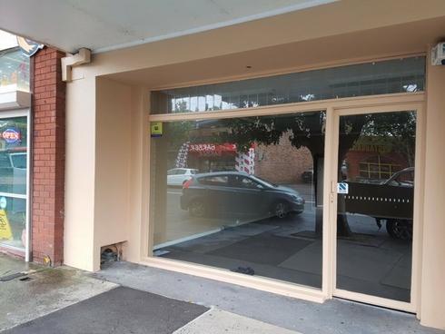 366 Main Road Toukley, NSW 2263