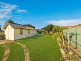 515 Woodville Rd Guildford, NSW 2161