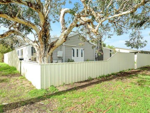 14 George Main Road Victor Harbor, SA 5211