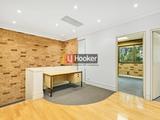 Suite 4/196 Canterbury Rd Canterbury, NSW 2193