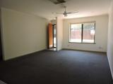 Unit 7/28 Taylor Street Araluen, NT 0870