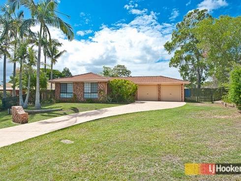 42 Wyena Street Kallangur, QLD 4503
