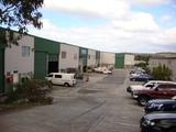 Unit 6/13 Dell Road West Gosford, NSW 2250