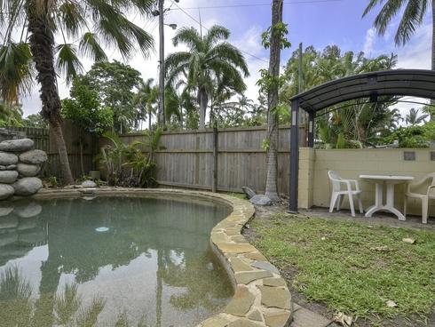 9 Triton Lodge/4 Triton Crescent Port Douglas, QLD 4877