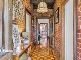 5 Ponton Street Salisbury, SA 5108