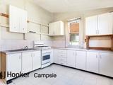 5 Park Street Campsie, NSW 2194