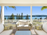 21a Palm Beach Road Road Palm Beach, NSW 2108