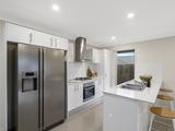 12 San Gabriel Crescent Upper Coomera, QLD 4209