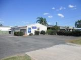 2/10 Kingaroy Street Kingaroy, QLD 4610