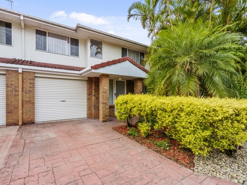 17/24-32 Old Pacific Highway Oxenford, QLD 4210