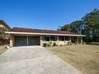 26 Young Street Iluka , NSW, 2466